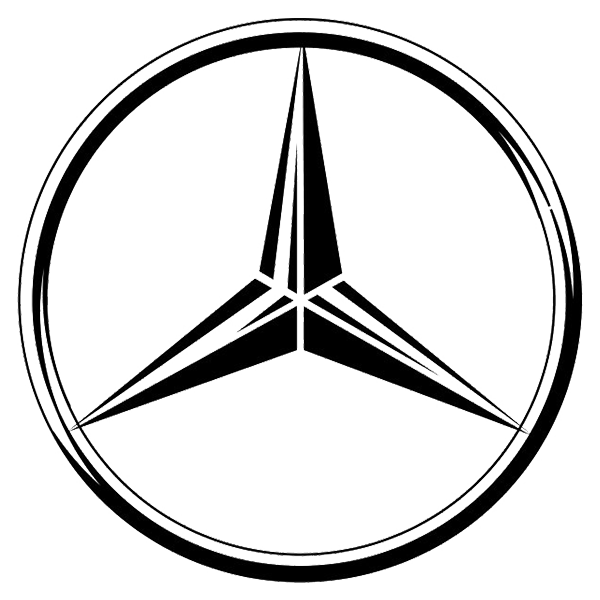 Тюнинг Mercedes в Киев
