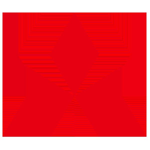 Тюнинг Mitsubishi в Киеве