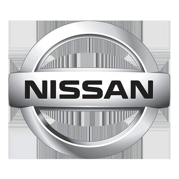 Тюнинг Nissan в Киеве