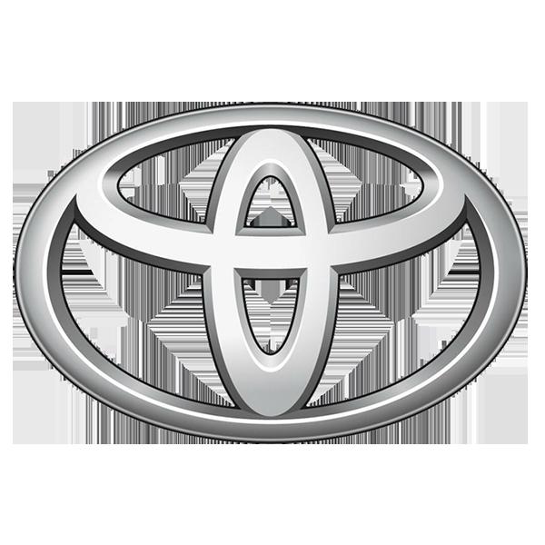Тюнинг Toyota в Киеве