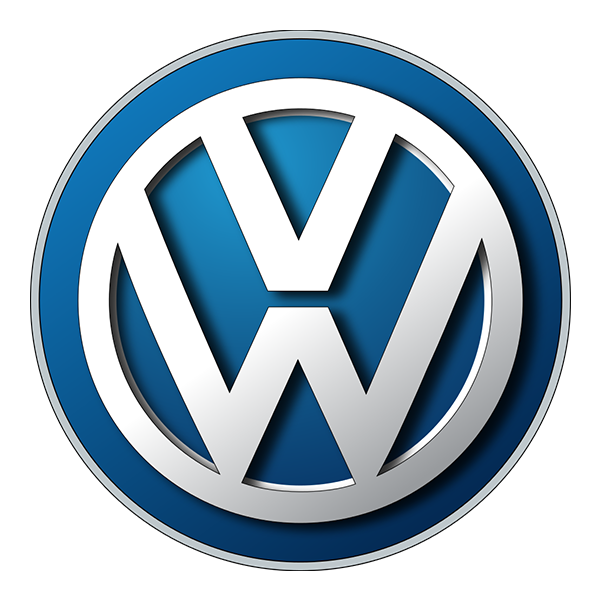 Тюнинг Volkswagen в Киеве